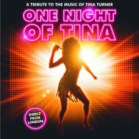 MuK: One Night of Tina