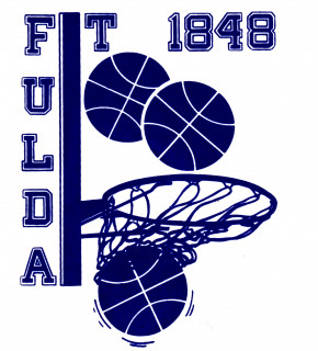 FT Fulda Roadrunners Basketball