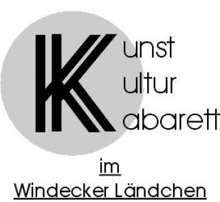 Windecker Matineeverein e.V.