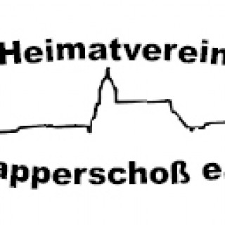 Heimatverein Happerschoß e.V.