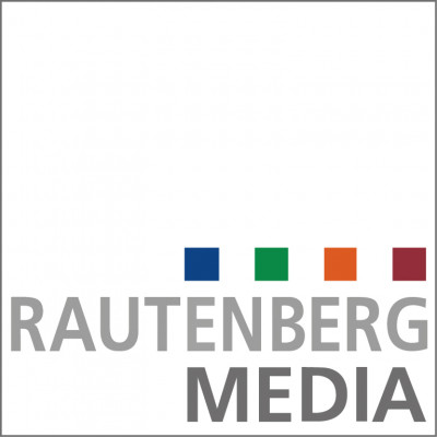 Rautenberg Media II Redaktion