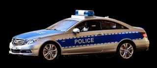 Polizeiinspektion Aurich/Wittmund