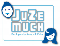 Jugendzentrum Much