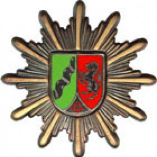 Kreispolizeibehörde Hochsauerlandkreis
