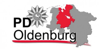 Polizeidirektion Oldenburg