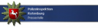 Polizeiinspektion Rotenburg