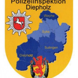 Polizeiinspektion Diepholz