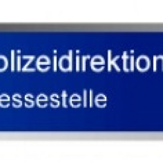 Polizeidirektion Kiel
