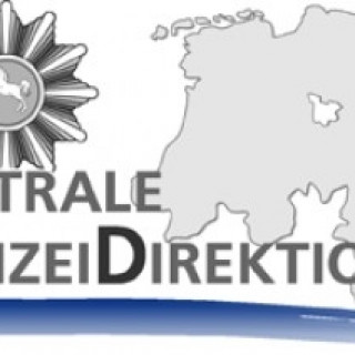 Zentrale Polizeidirektion