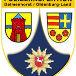 Polizeiinspektion Delmenhorst / Oldenburg - Land