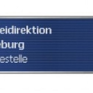 Polizeidirektion Lüneburg