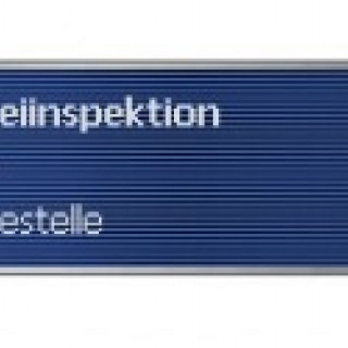 Polizeiinspektion Celle