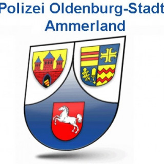 Polizeiinspektion Oldenburg