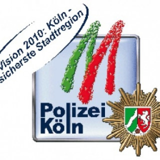 Polizei Köln
