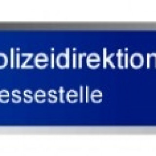 Polizeidirektion Husum