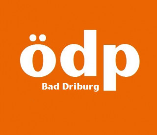 ÖDP Bad Driburg